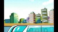 制作flash动画广告 制作flash的案例 常州制作动漫动画公司
