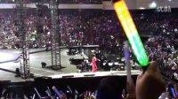 2013劉德華世界巡迴演唱會-最終場 二次安可曲「世界第一等」