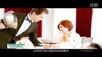 VLMODELS-全家 超面包 软法面包广告