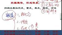 视频: 2013年海天数学导学基础班-吴忠祥QQ1822721109