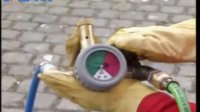 视频: 德国威特vetter 堵漏产品 http:www.chinajyzb.com.cn