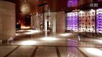 娱乐会所设计装修 夜总会设计装修 ktv设计装修 凤凰城国际会所