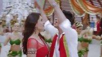 chammak challo bluray hindi movie video song 2012