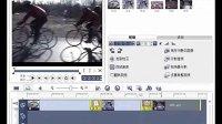 会声会影10 视频教程06(21互联出版)