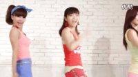 2013最新丸子控美�w塑身�n��舞蹈�F�鼋�W��lSecret - YOOHOO