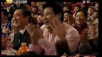 """[小伍影视]【老梁观世界20120118】真正的""""股神""""赵本山?"""