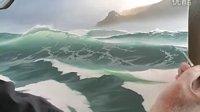 [Painting.the.Wild.Sea.油画教程-海景高级油画]3