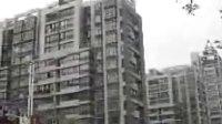视频: 江阴房产网fang.jyyuan.com江南华都