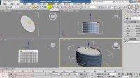 【3D动画教程】02-03-06:坐标系统
