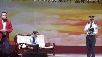 视频: #2014富阳网络春晚#《办证风波》