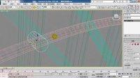 【3D动画教程】02-03-09:路径约束复制