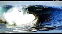 大海,海浪,浪花,波涛,海洋,海啸视频素材,影视素材,来自西橘网