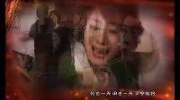 视频: 《我和丈母娘的十年战争》【秀美娱乐http:www.xiumei.com】