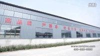 北京断桥铝门窗价格,北京哪家断桥铝门窗性价比高?
