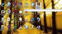 40﹑Adobe Flash CS6 播放,暂停,快捷键!