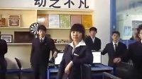 平面设计-平面设计培训-平面设计培训班-平面设计培训学校云南新华