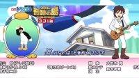 81 哆啦a梦 奇迹之岛 主题曲