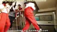 视频: 杭州耳鼻喉医院http:www.119ebh.com