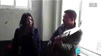 最强神曲 美女老师翻唱《TikTok》遭遇最炫搞笑舞蹈美国日本广场舞教学视频MV