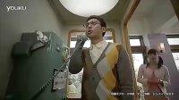 UI领先总代QQ5623587(信誉总代)《哆啦A梦》丰田广告