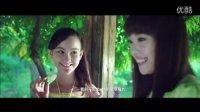 《巴啦啦小魔仙》主题曲MV 能量小魔仙王诗龄Angela献声1.23上映