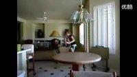 视频: 可爱妈妈抢镜 女儿无语了.http:www.boobg.comzhishi4040.html