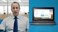 视频: The New Windows_ Accountant