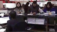 重庆西永综合保税区试运行一年进出口总值近60亿美元,富士康、广达重庆普工收入最新招聘公司信息包吃住