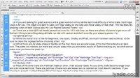 视频: HTML5图形和动画视频教程 0509