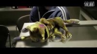 视频: 乳腺癌http:www.cm99.cnruxianai真人电影