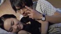 [www.lv8s.com]饮食男女2012(Joyful Reunion) 先行版预告片