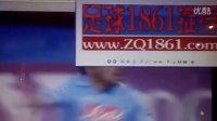 视频: 56全讯网-全讯网皇冠网址