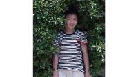视频: 《变形计》之陈玉林 我爱你【芒果TV云视频 】QQ 591791830