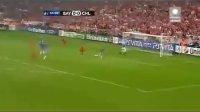科比集锦 科比81分全场比赛录像 科比视频 湖人vs公牛 科比集锦2012切尔西VS拜仁 全场集锦