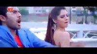 Bangla movie FULL Le Halua Le