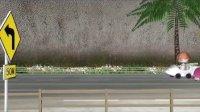 视频: http:zhidao.baidu.comquestion182819809.html