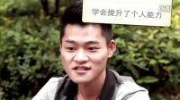 视频: 高清發佈请访问http:v.youku.comv_showid_XNDA1MTUzODg0.html