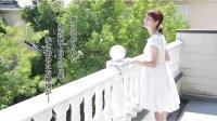 NozomiAso麻生希ISCR-006预告