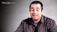 视频: 应该给发牌荷官多少小费 | 德州扑克