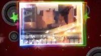 【视频制作】AE片头之明星演唱会片头