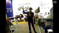 视频: 上海魔术师 苏州魔术师 无锡魔术师 常熟魔术师 路演魔术师 婚宴魔术师Q8941-87835