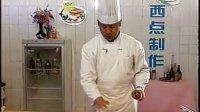QQ2368754212草莓冻芝士蛋糕_冻芝士蛋糕 视频_冻乳酪蛋糕_冻芝士蛋糕怎么做_家用烤箱制作