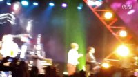 2013年 澳门 跨年演唱会倒数-群星-金沙高层