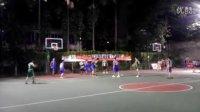 过客队vs篮球部落_2
