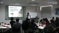 唐吟嘉老师TTT培训班-心理画外音