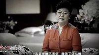视频: 睡迈通官方网站http:www.smyto.com