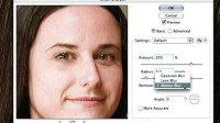 [PS]【中文版】Adobe.Photoshop.CS2正式版最新官方视频教程21