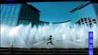 视频: 安然产品演示视频安然-03-纳米水机全国招商QQ542015862 电话;15584119498.