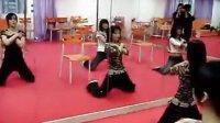 重庆钢管舞培训基地 1本道A片相关视频