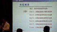 吴洪刚-成功营销总监的六项思维02